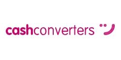 cashconverter