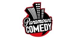 paramound