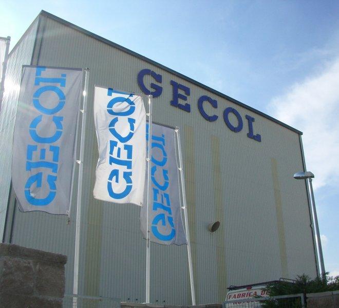 GECOL-1